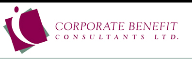Corporate Benefit Consultants
